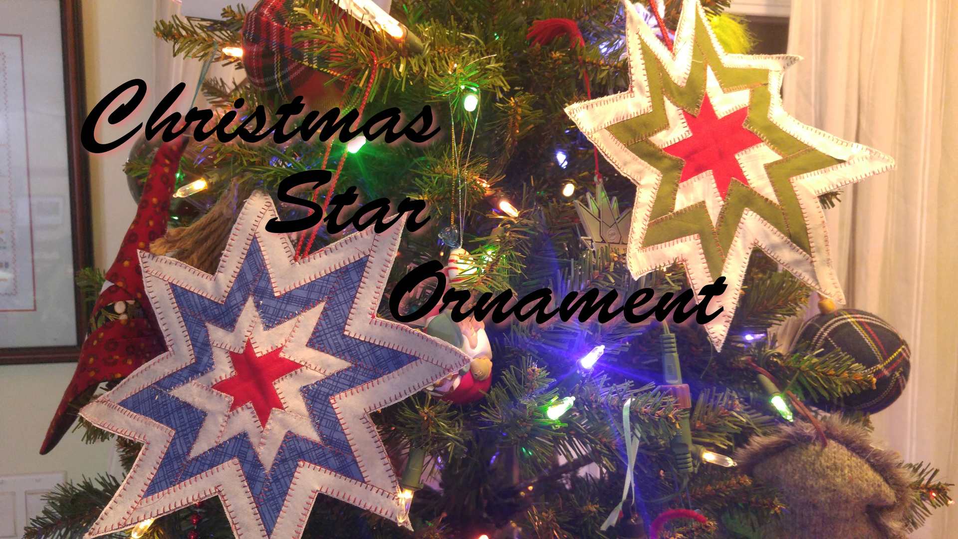 New details of the Christmas star shopping 12/27/2010 31